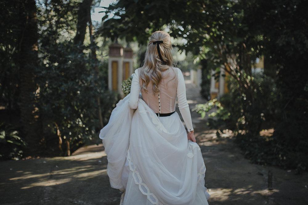 calista-one-lista-de-bodas-online-blog-de-bodas-el-vestido-de-barbara-2