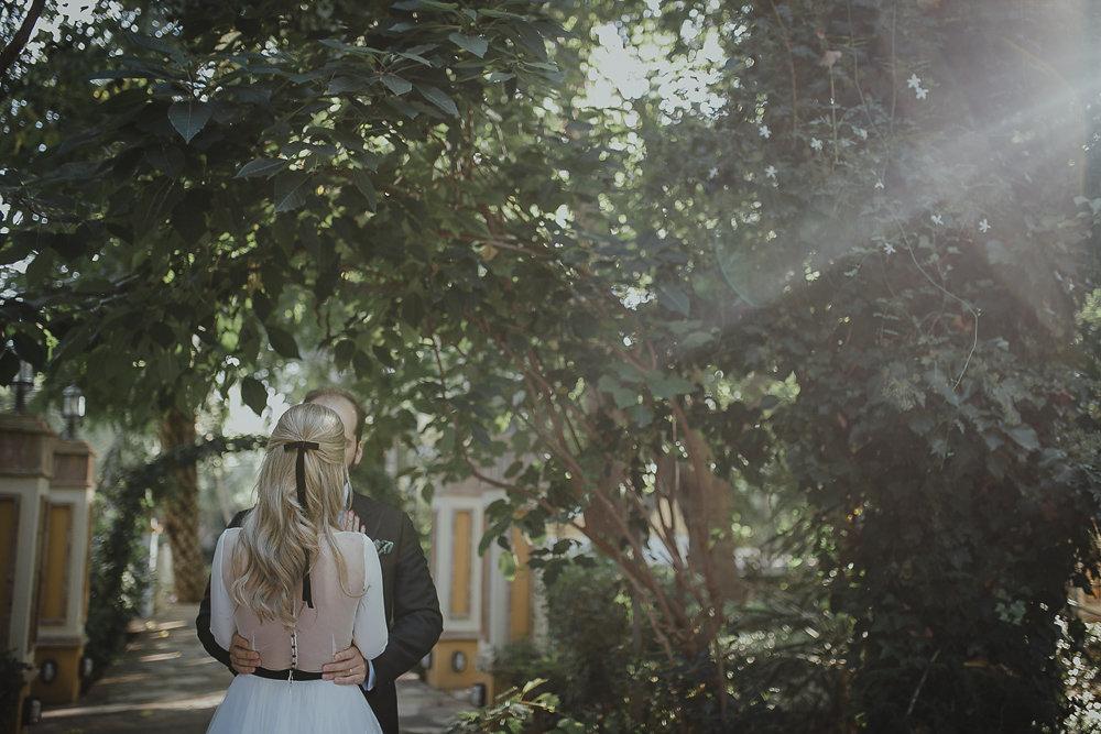calista-one-lista-de-bodas-online-blog-de-bodas-el-vestido-de-barbara-3
