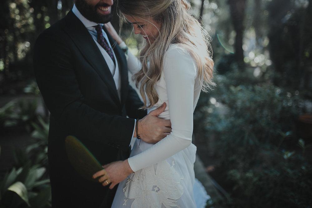 calista-one-lista-de-bodas-online-blog-de-bodas-el-vestido-de-barbara-4