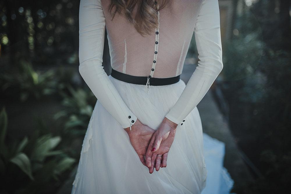calista-one-lista-de-bodas-online-blog-de-bodas-el-vestido-de-barbara-5