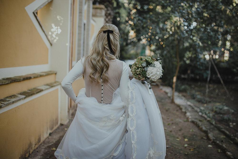 calista-one-lista-de-bodas-online-blog-de-bodas-el-vestido-de-barbara-6