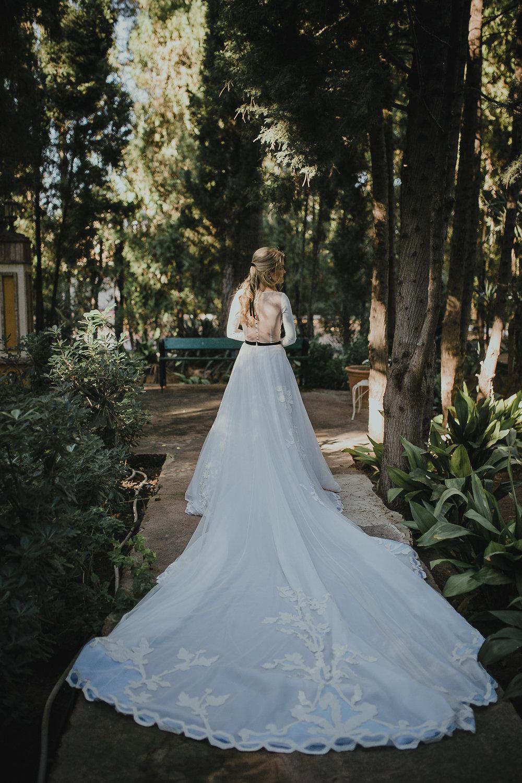 calista-one-lista-de-bodas-online-blog-de-bodas-el-vestido-de-barbara-7