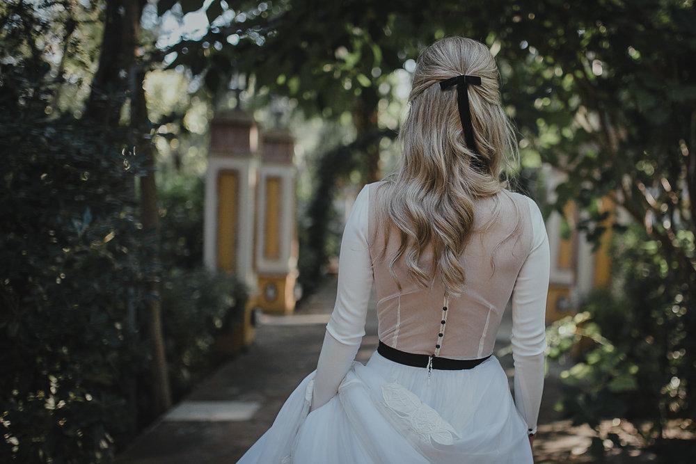 calista-one-lista-de-bodas-online-blog-de-bodas-el-vestido-de-barbara-8