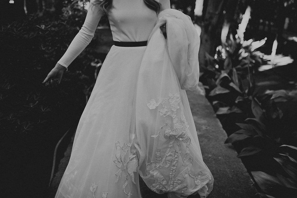 calista-one-lista-de-bodas-online-blog-de-bodas-el-vestido-de-barbara-9
