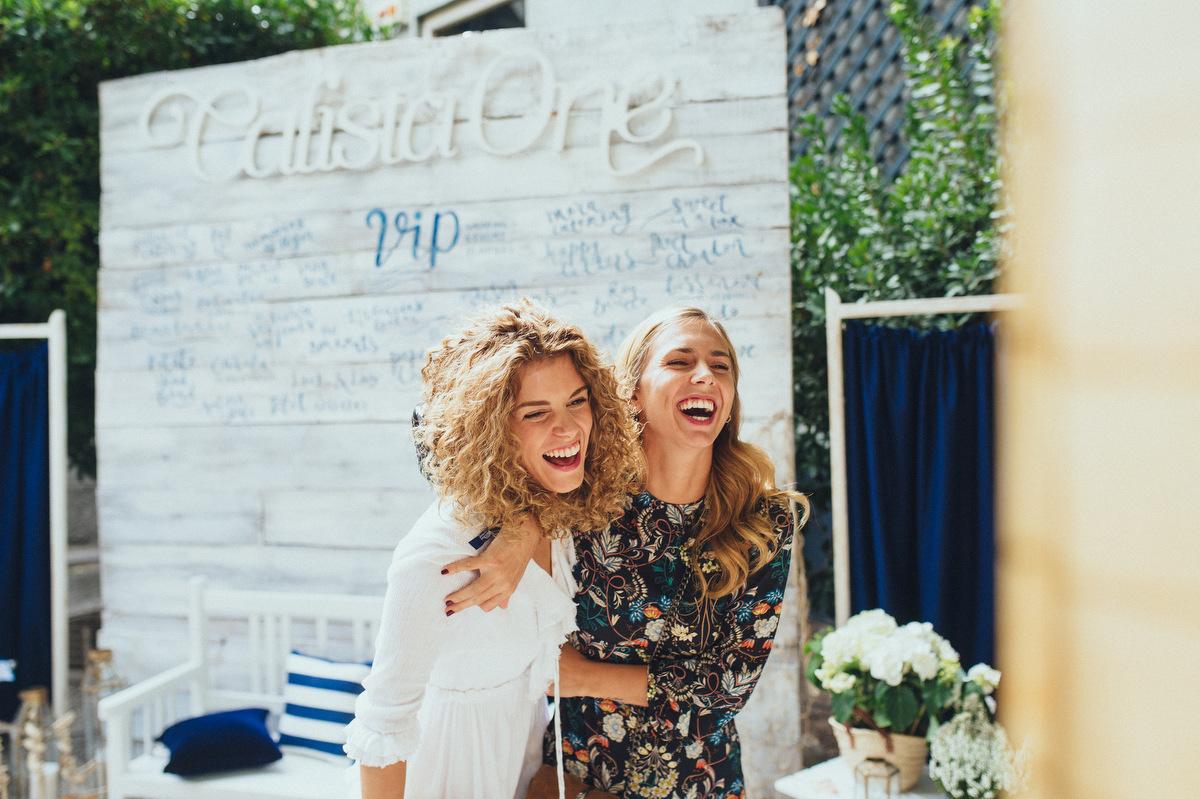 calista-one-lista-de-bodas-online-blog-de-bodas-fotomaton-bodas6