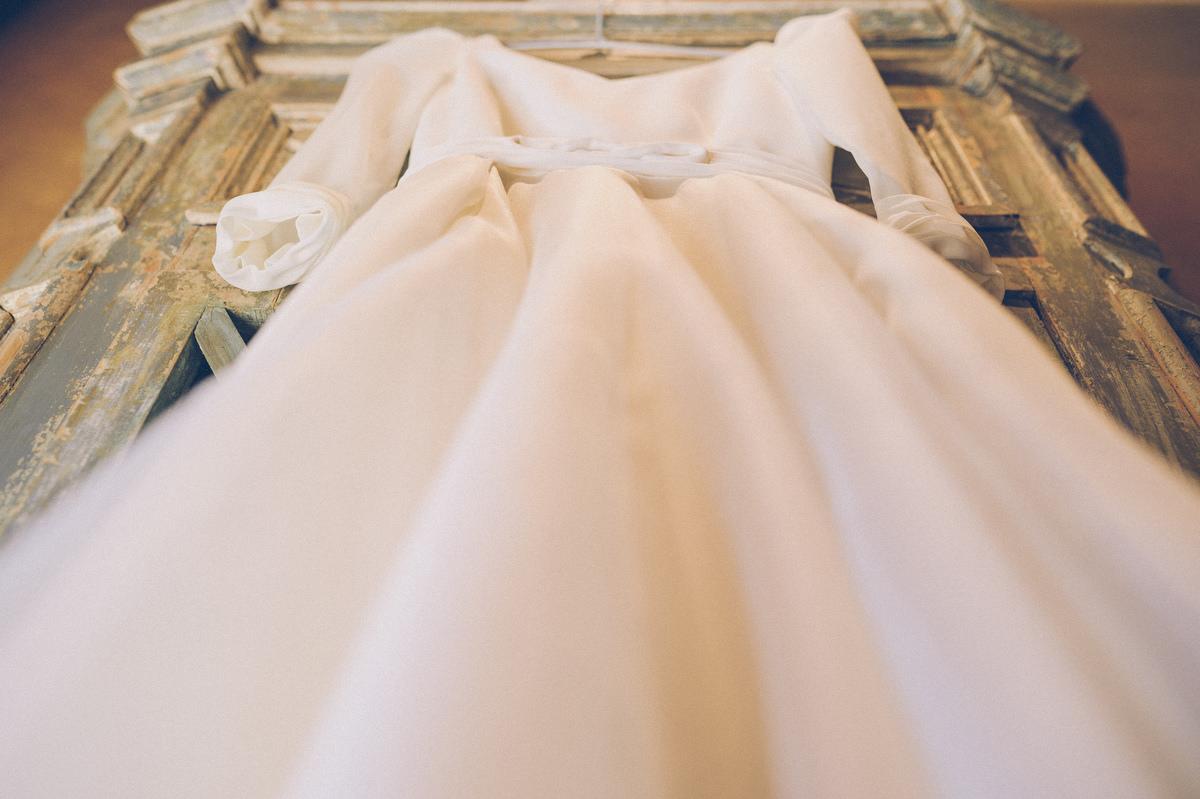 calista-one-lista-de-bodas-online-blog-de-bodas-inpisracion-bodas-bossanova-1