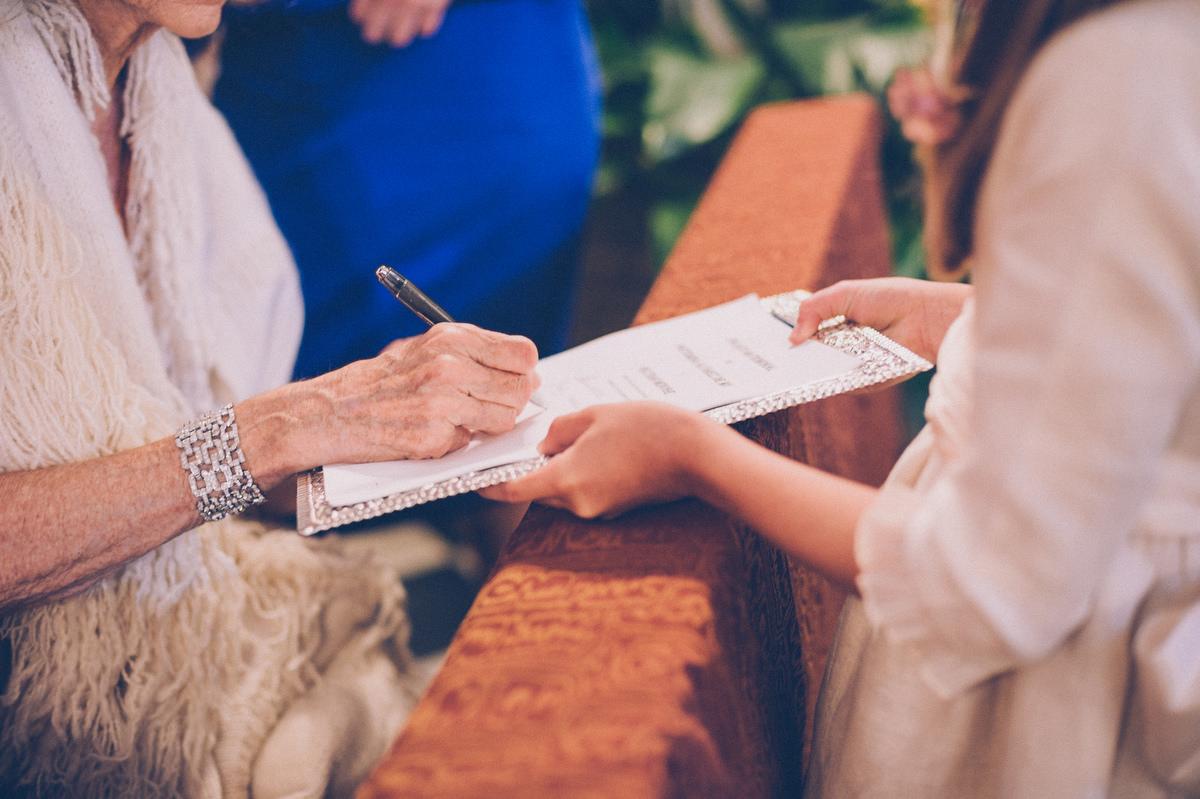 calista-one-lista-de-bodas-online-blog-de-bodas-inpisracion-bodas-bossanova-12
