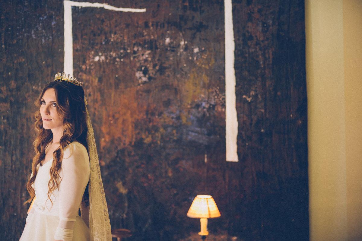 calista-one-lista-de-bodas-online-blog-de-bodas-inpisracion-bodas-bossanova-19