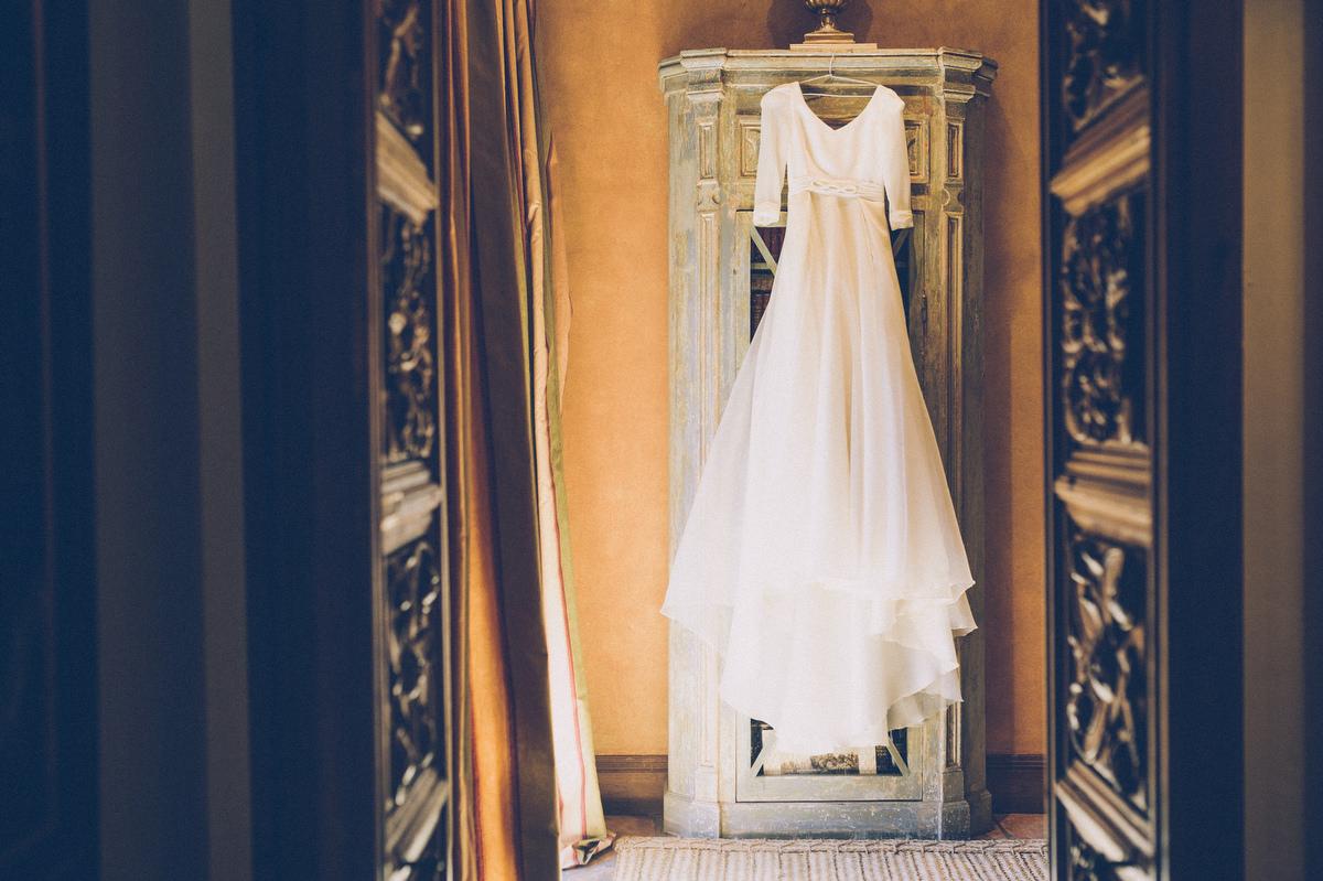 calista-one-lista-de-bodas-online-blog-de-bodas-inpisracion-bodas-bossanova-2