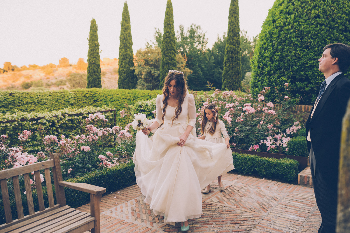 calista-one-lista-de-bodas-online-blog-de-bodas-inpisracion-bodas-bossanova-20