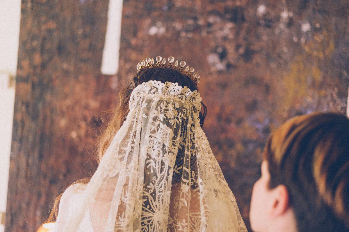 calista-one-lista-de-bodas-online-blog-de-bodas-inpisracion-bodas-bossanova-21