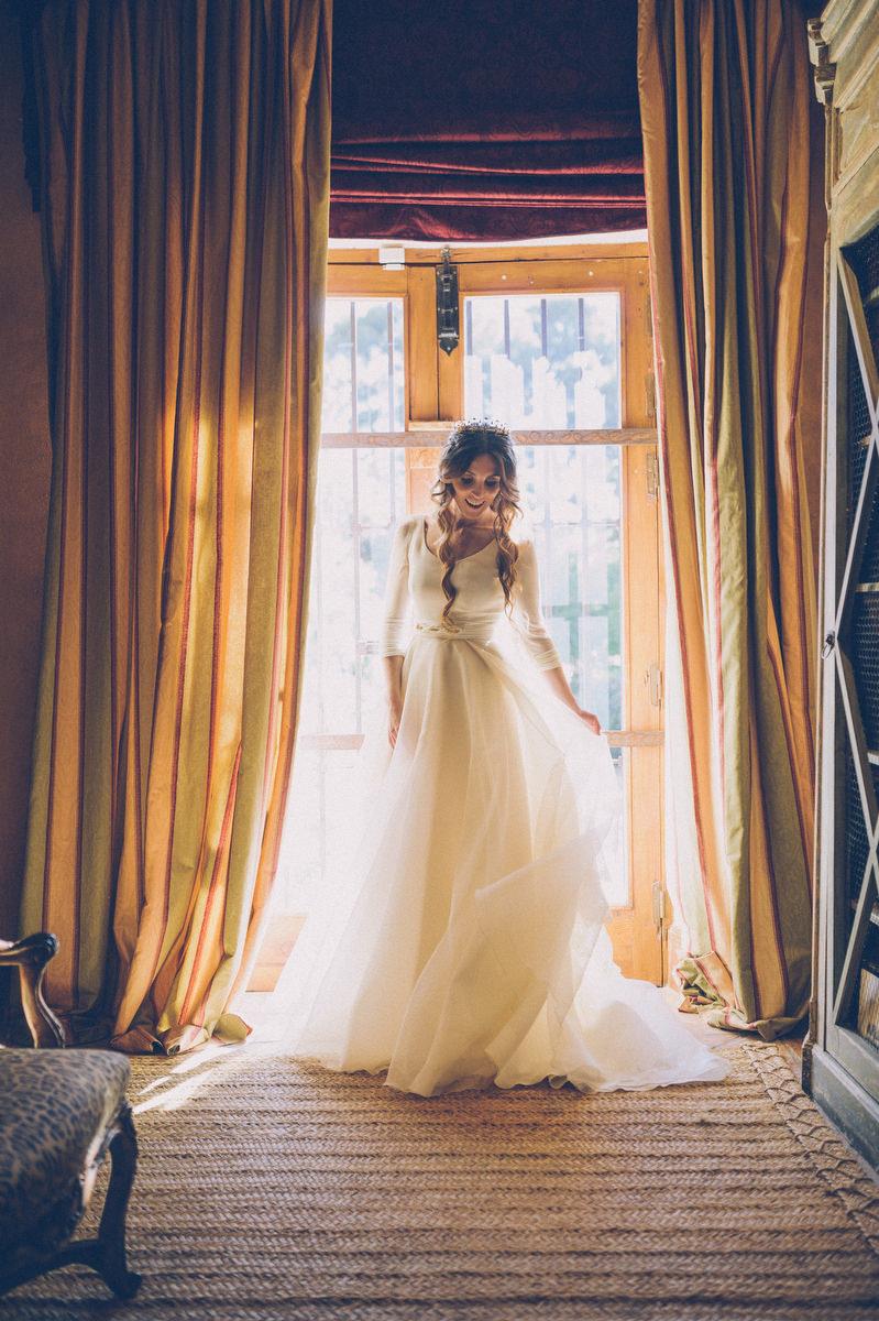 calista-one-lista-de-bodas-online-blog-de-bodas-inpisracion-bodas-bossanova-22