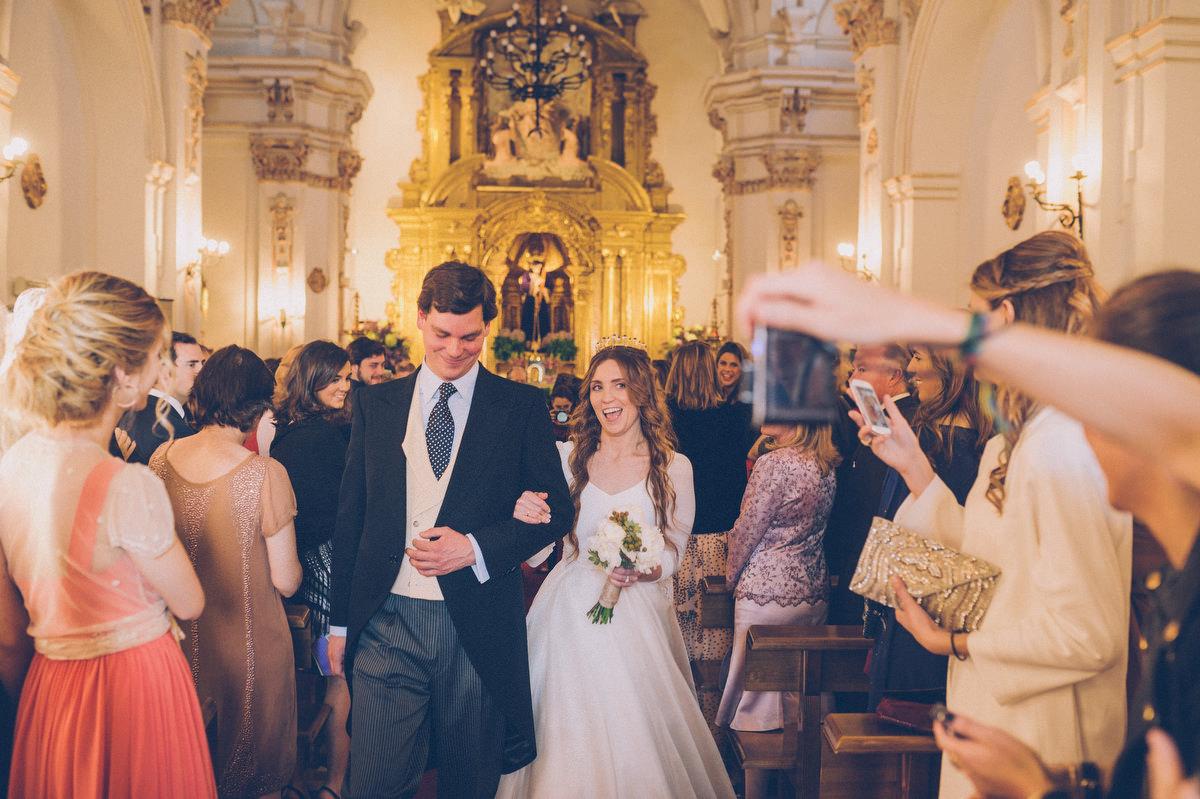 calista-one-lista-de-bodas-online-blog-de-bodas-inpisracion-bodas-bossanova-25
