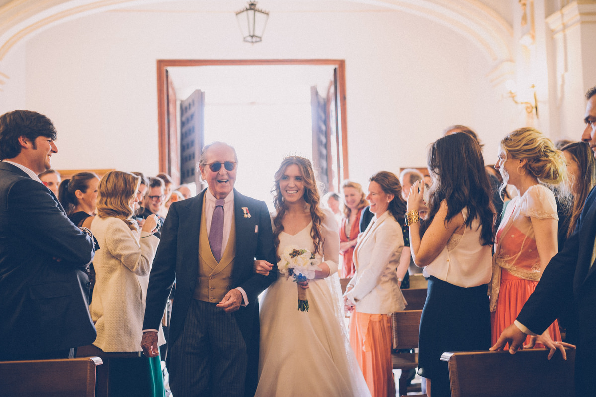 calista-one-lista-de-bodas-online-blog-de-bodas-inpisracion-bodas-bossanova-26