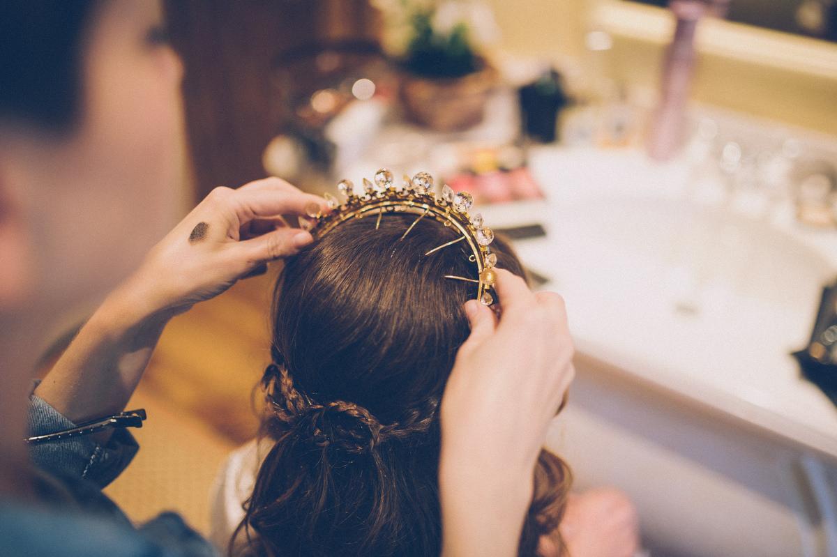calista-one-lista-de-bodas-online-blog-de-bodas-inpisracion-bodas-bossanova-3-1
