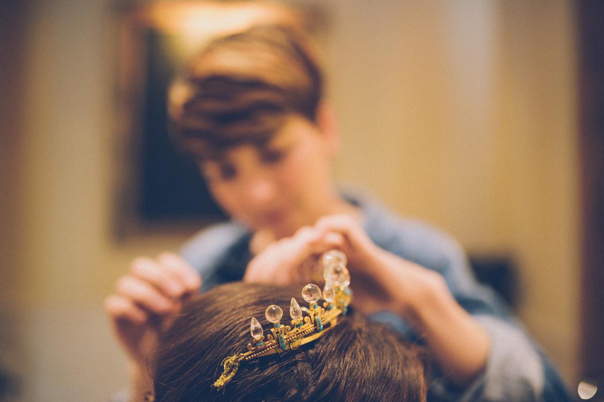 calista-one-lista-de-bodas-online-blog-de-bodas-inpisracion-bodas-bossanova-3-2