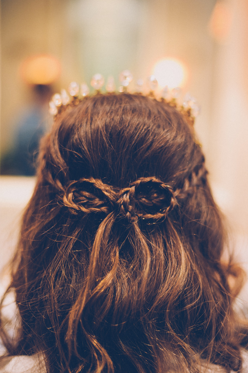 calista-one-lista-de-bodas-online-blog-de-bodas-inpisracion-bodas-bossanova-3