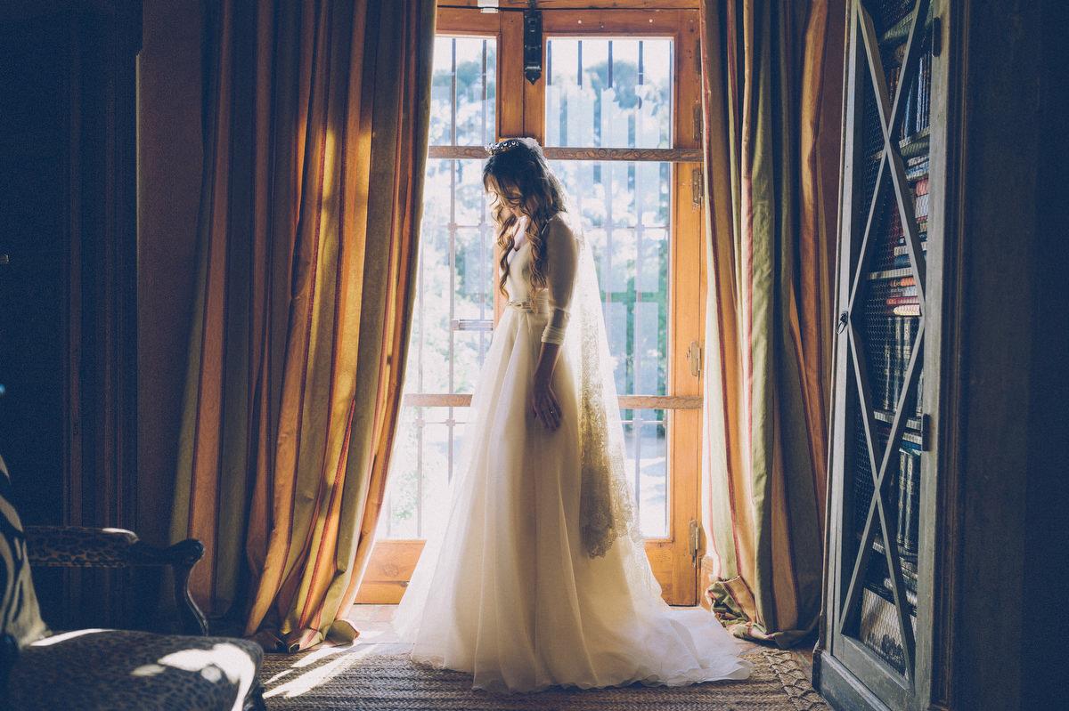 calista-one-lista-de-bodas-online-blog-de-bodas-inpisracion-bodas-bossanova-4