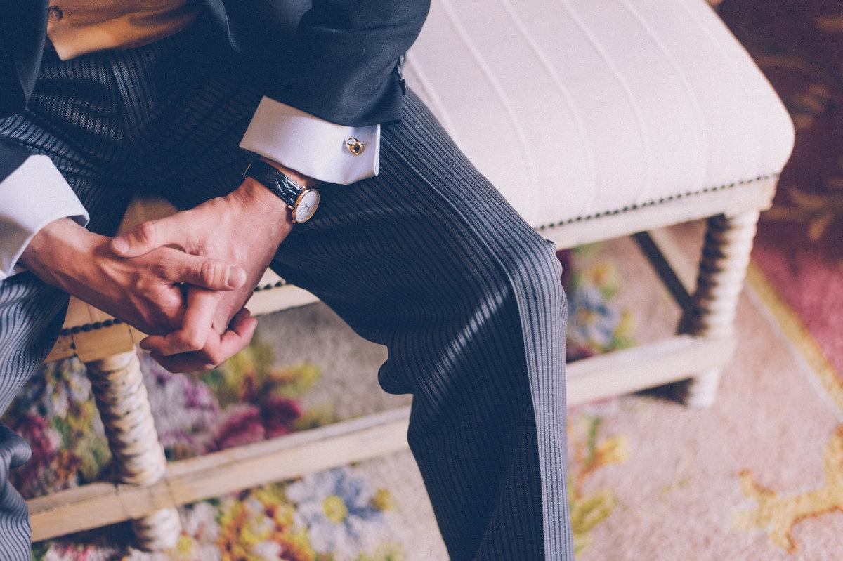 calista-one-lista-de-bodas-online-blog-de-bodas-inpisracion-bodas-bossanova-44
