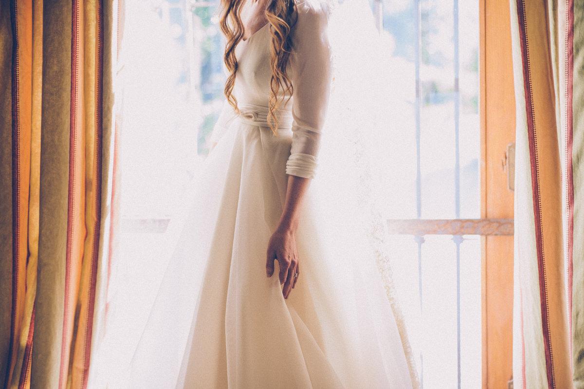 calista-one-lista-de-bodas-online-blog-de-bodas-inpisracion-bodas-bossanova-6