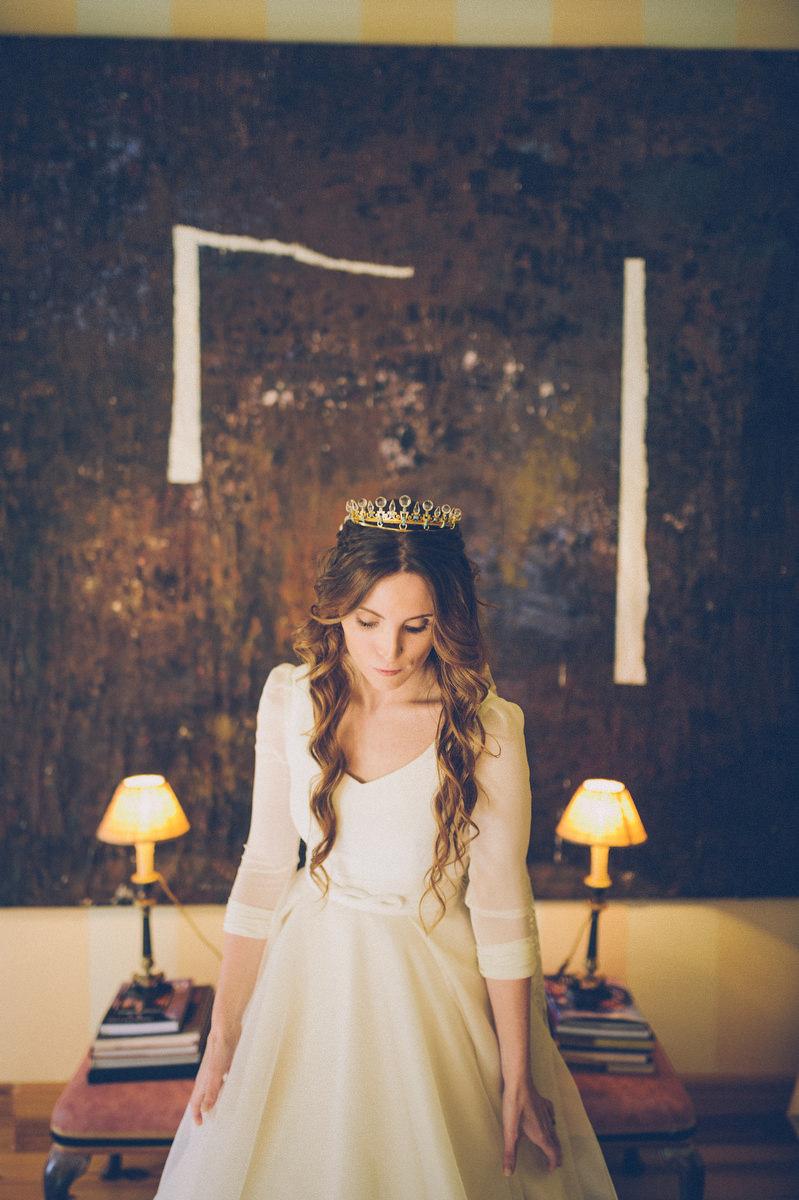 calista-one-lista-de-bodas-online-blog-de-bodas-inpisracion-bodas-bossanova-8