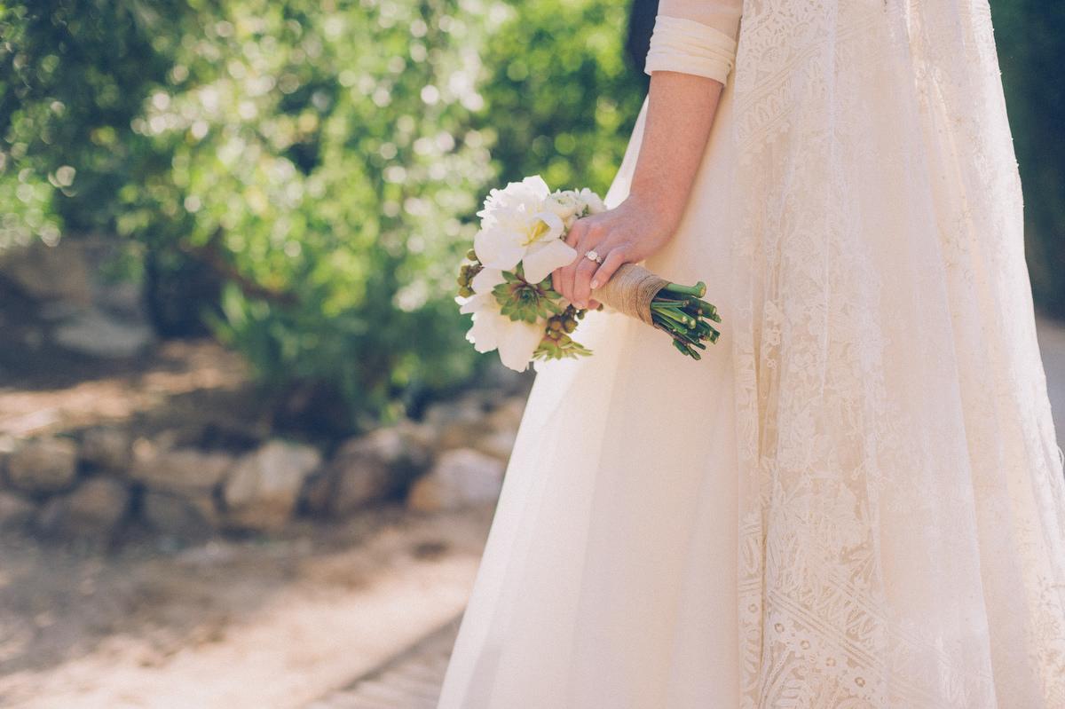 calista-one-lista-de-bodas-online-blog-de-bodas-inpisracion-bodas-bossanova-9