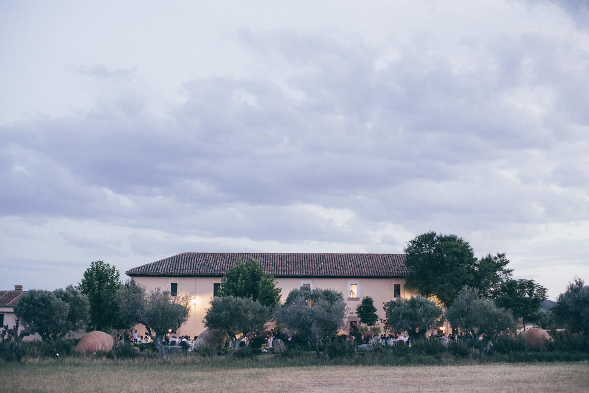 calista-one-lista-de-bodas-online-blog-de-bodas-inpisracion-bodas-kiwo-laura1