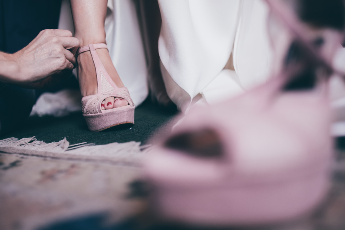 calista-one-lista-de-bodas-online-blog-de-bodas-inpisracion-bodas-kiwo-laura10