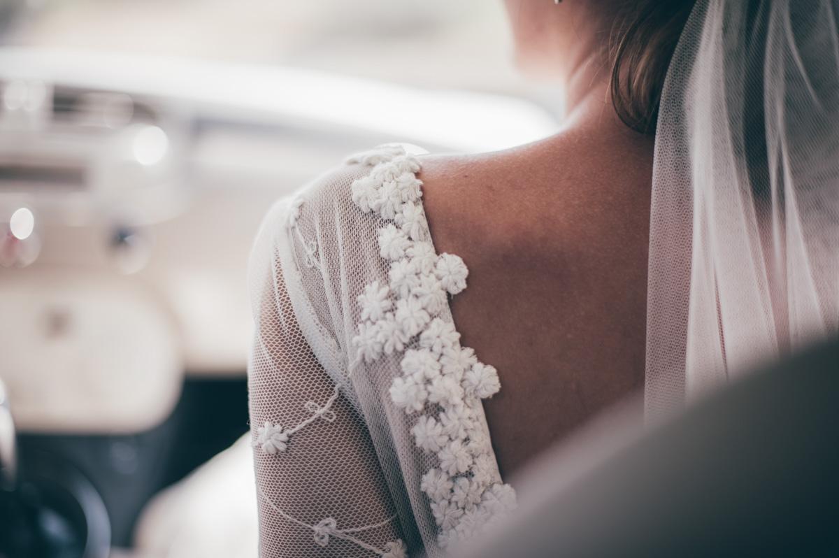 calista-one-lista-de-bodas-online-blog-de-bodas-inpisracion-bodas-kiwo-laura12