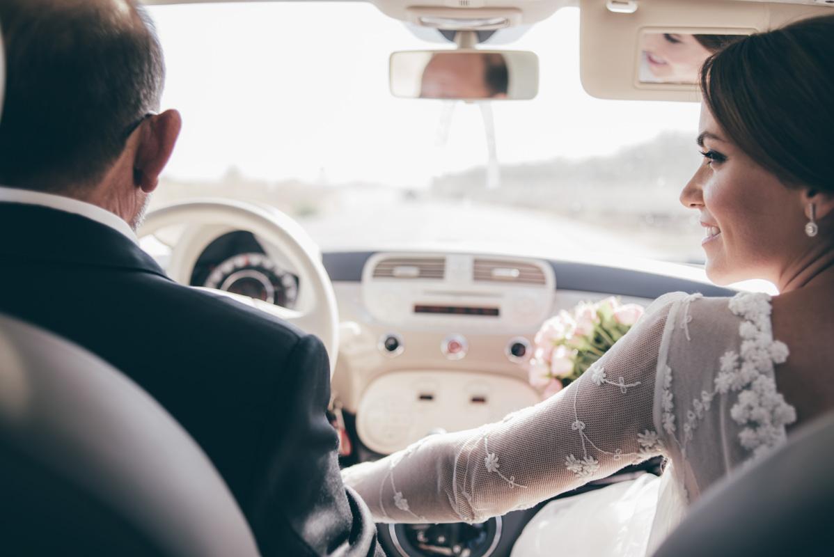 calista-one-lista-de-bodas-online-blog-de-bodas-inpisracion-bodas-kiwo-laura14