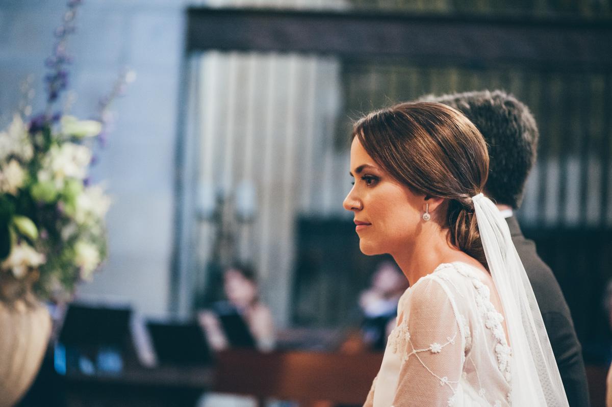 calista-one-lista-de-bodas-online-blog-de-bodas-inpisracion-bodas-kiwo-laura18