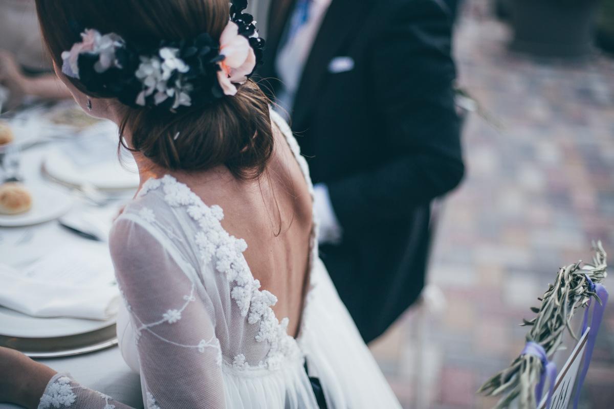 calista-one-lista-de-bodas-online-blog-de-bodas-inpisracion-bodas-kiwo-laura2