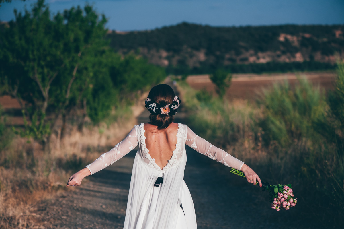 calista-one-lista-de-bodas-online-blog-de-bodas-inpisracion-bodas-kiwo-laura20