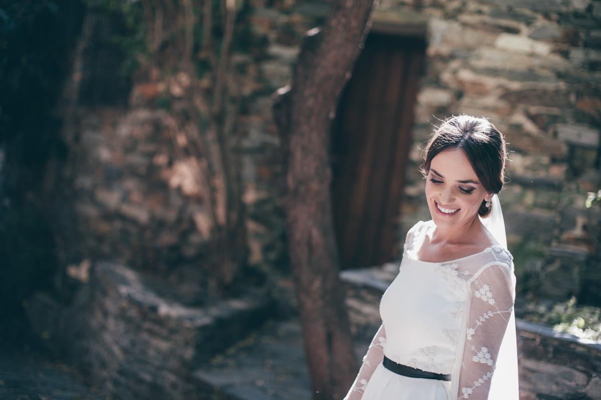 calista-one-lista-de-bodas-online-blog-de-bodas-inpisracion-bodas-kiwo-laura21