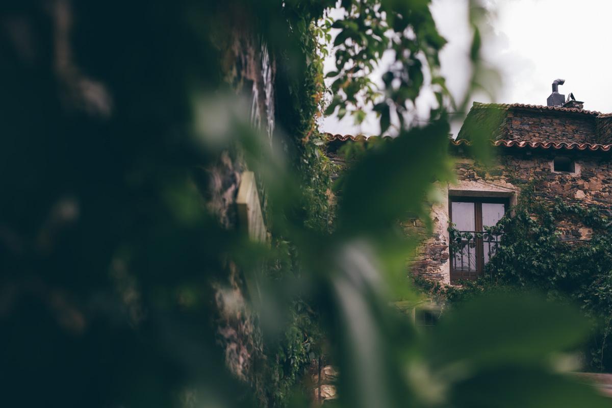 calista-one-lista-de-bodas-online-blog-de-bodas-inpisracion-bodas-kiwo-laura22