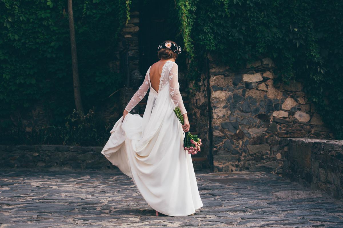 calista-one-lista-de-bodas-online-blog-de-bodas-inpisracion-bodas-kiwo-laura24