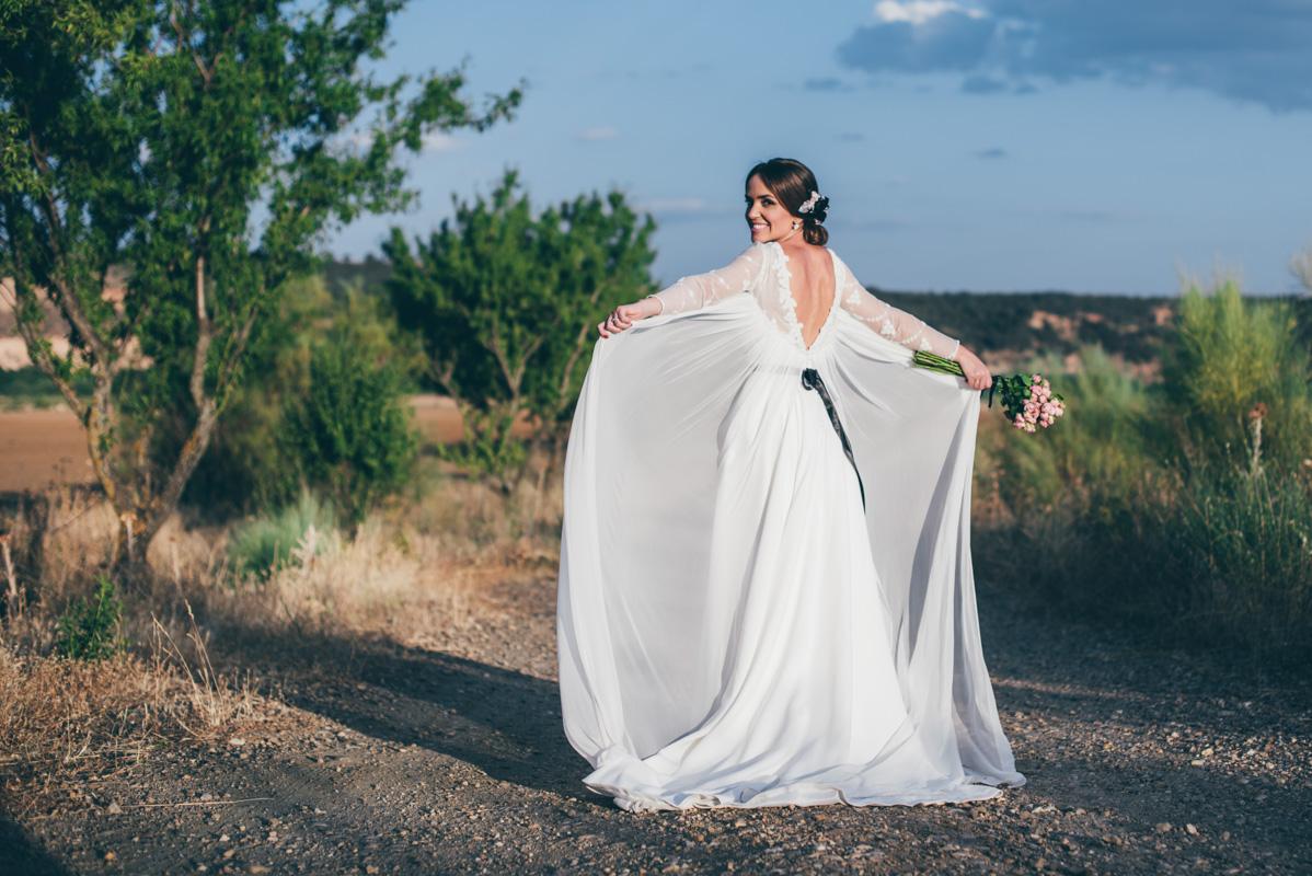 calista-one-lista-de-bodas-online-blog-de-bodas-inpisracion-bodas-kiwo-laura26