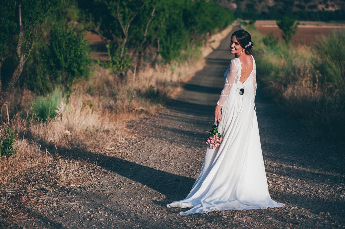 calista-one-lista-de-bodas-online-blog-de-bodas-inpisracion-bodas-kiwo-laura27