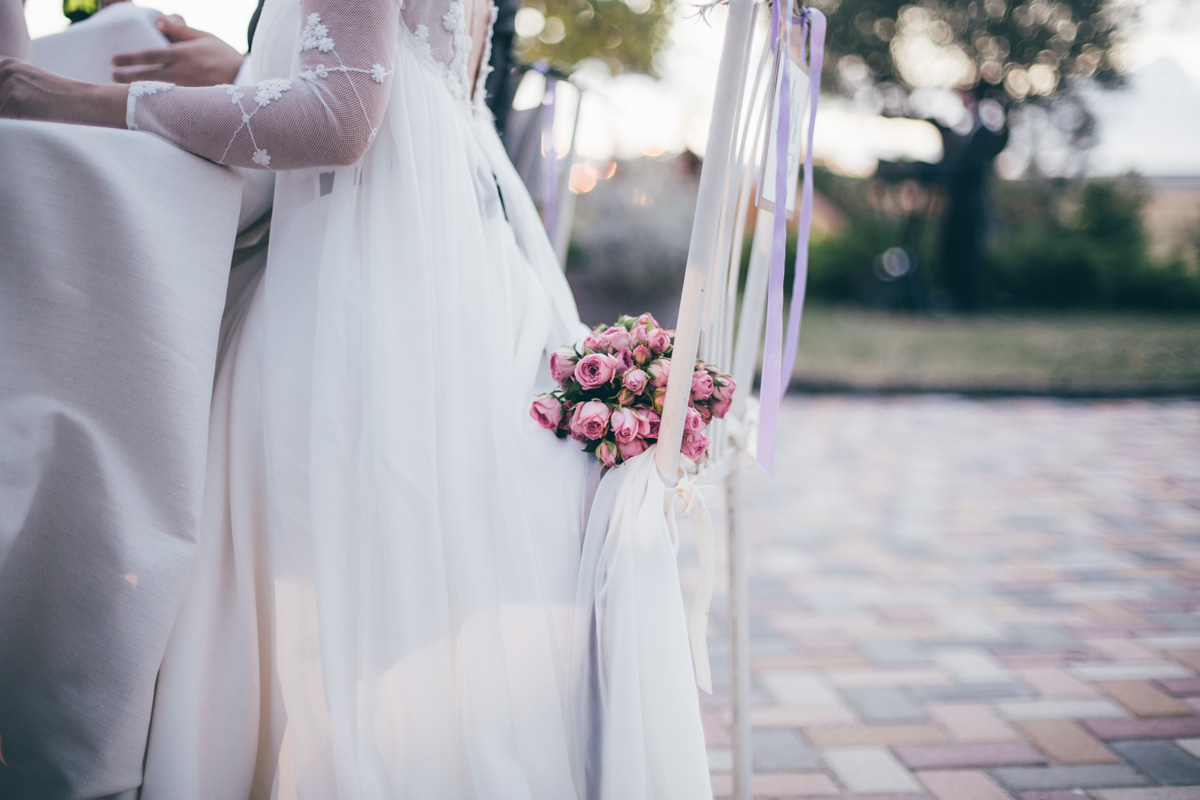 calista-one-lista-de-bodas-online-blog-de-bodas-inpisracion-bodas-kiwo-laura3