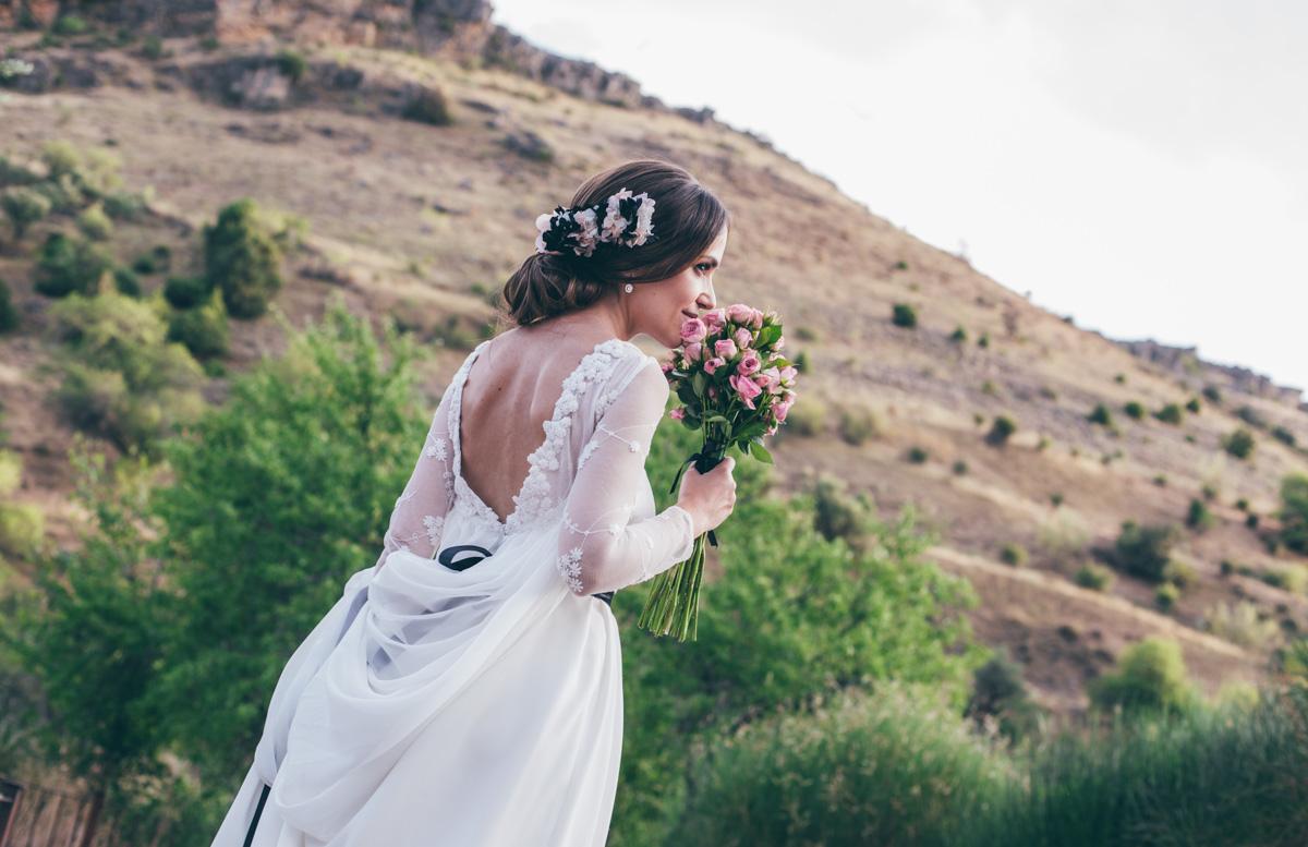 calista-one-lista-de-bodas-online-blog-de-bodas-inpisracion-bodas-kiwo-laura30