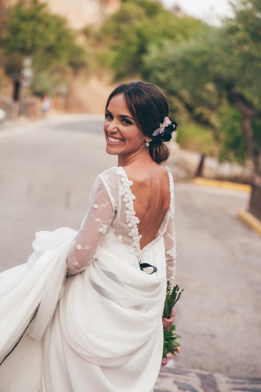 calista-one-lista-de-bodas-online-blog-de-bodas-inpisracion-bodas-kiwo-laura4