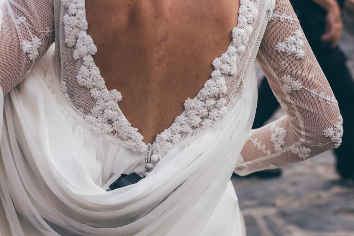 calista-one-lista-de-bodas-online-blog-de-bodas-inpisracion-bodas-kiwo-laura5