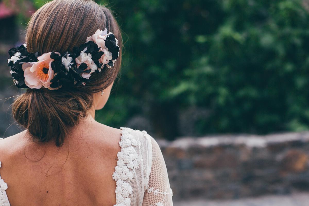 calista-one-lista-de-bodas-online-blog-de-bodas-inpisracion-bodas-kiwo-laura6
