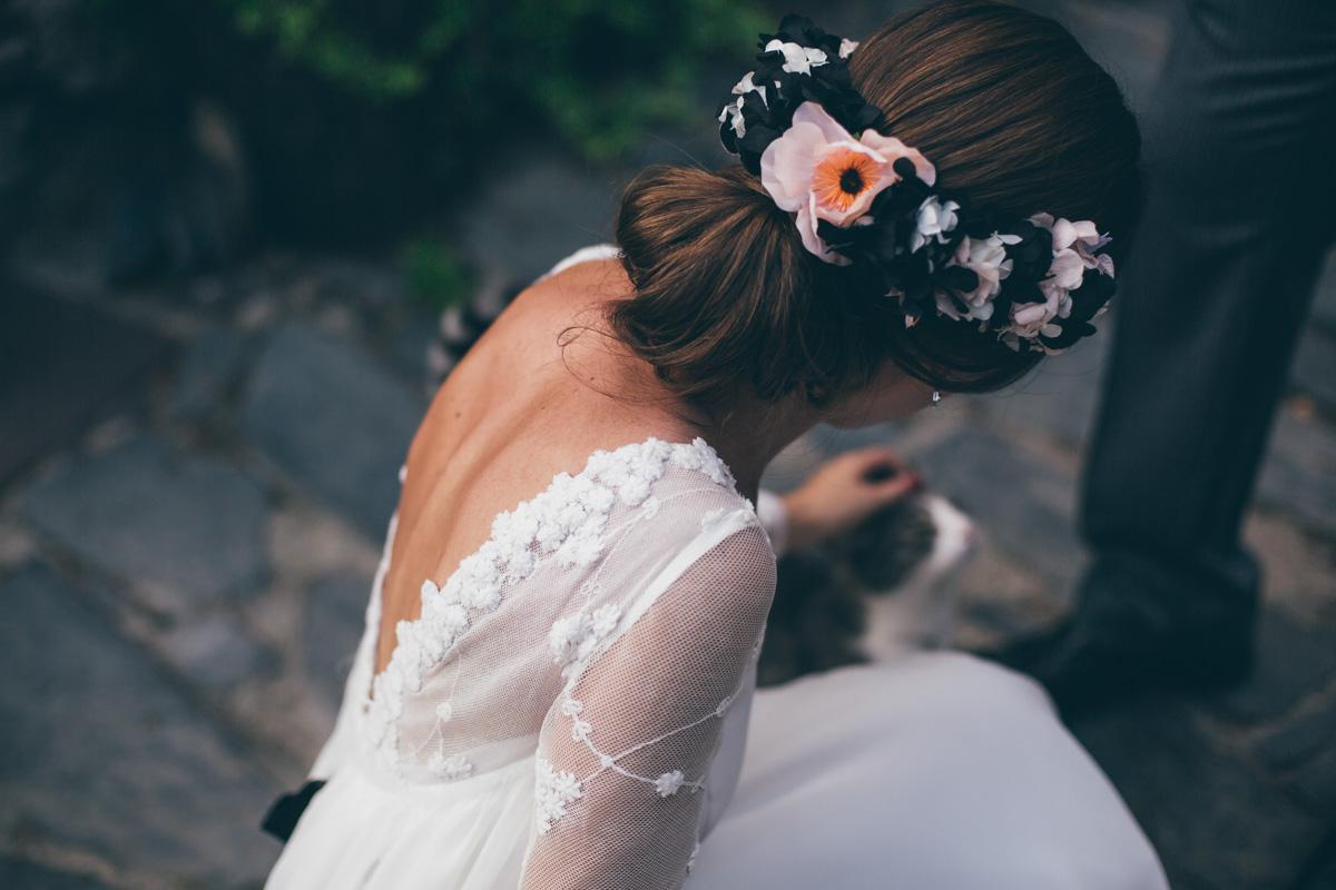 calista-one-lista-de-bodas-online-blog-de-bodas-inpisracion-bodas-kiwo-laura7