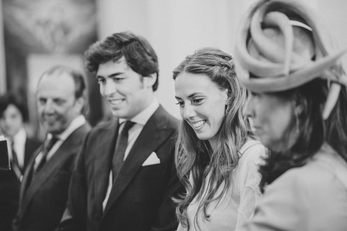calista-one-lista-de-bodas-online-blog-de-bodas-inpisracion-bodas-lucia-volvoreta-10