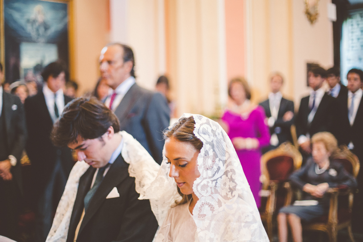 calista-one-lista-de-bodas-online-blog-de-bodas-inpisracion-bodas-lucia-volvoreta-11