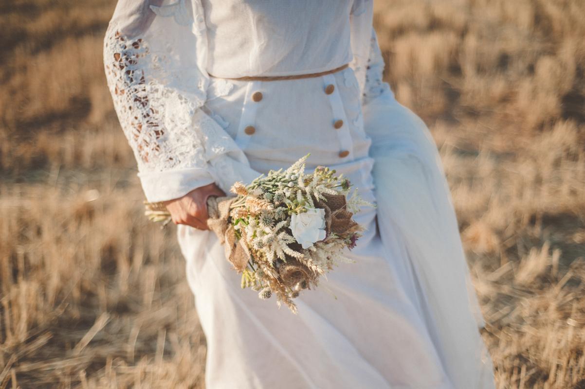 calista-one-lista-de-bodas-online-blog-de-bodas-inpisracion-bodas-lucia-volvoreta-12