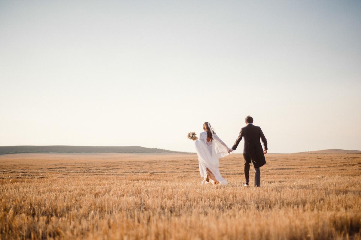 calista-one-lista-de-bodas-online-blog-de-bodas-inpisracion-bodas-lucia-volvoreta-14