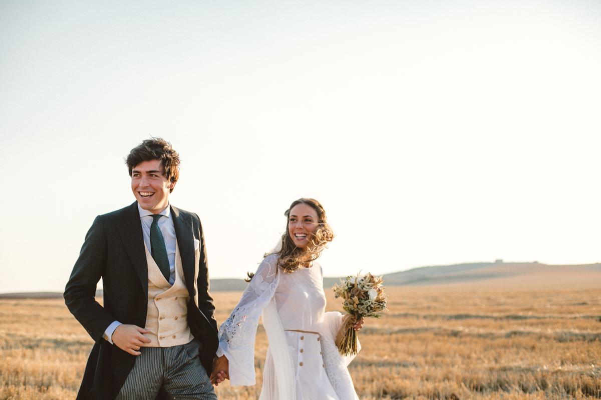 calista-one-lista-de-bodas-online-blog-de-bodas-inpisracion-bodas-lucia-volvoreta-15
