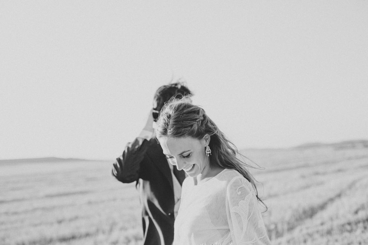 calista-one-lista-de-bodas-online-blog-de-bodas-inpisracion-bodas-lucia-volvoreta-16